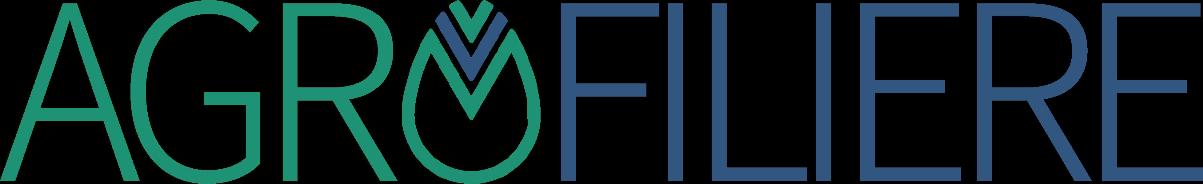 AGROFILIERE-Il primo portale per le filiere agroalimentari in Italia